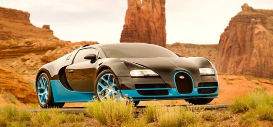 Transformers-4-Bugatti-28Mai2013