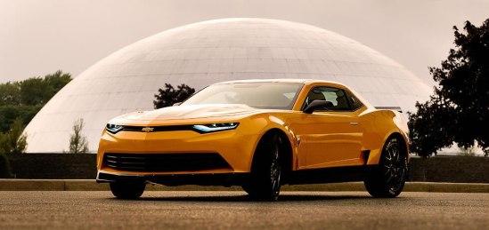 Transformers-4-Bumblebee-Camaro-Concept-2014
