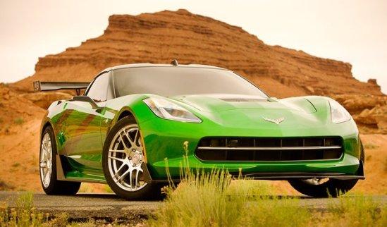 Transformers-4-Corvette-Stingray-28Mai2013