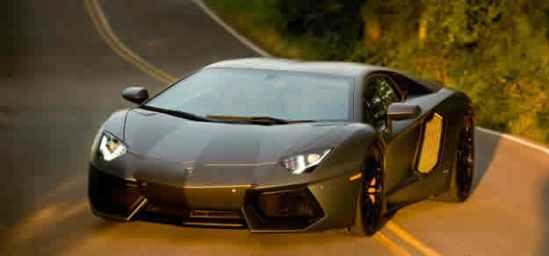 Transformers-4-Lamborghini
