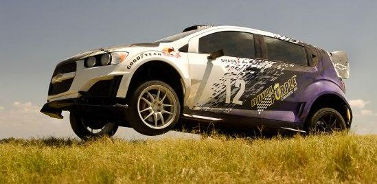 Transformers-4-Sonic-RS-Rally-12Jun2013