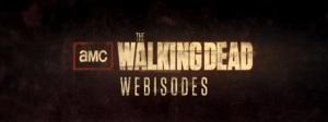 [Atualizado] THE WALKING DEAD: ASSISTA AOS NOVOS WEBISODES LEGENDADOS