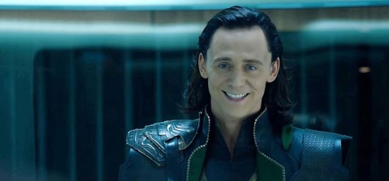 934549_tom-hiddleston-como-loki-em-thor