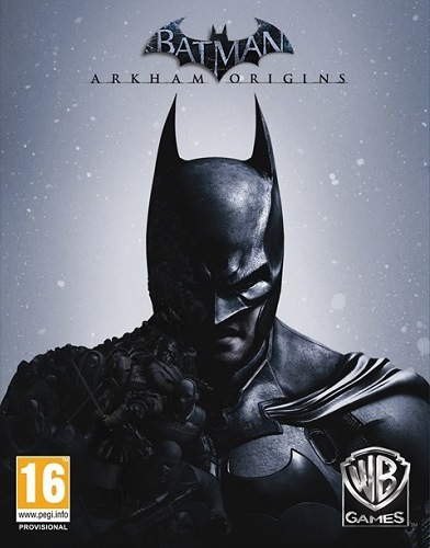 Batman_arkham_origins_capa