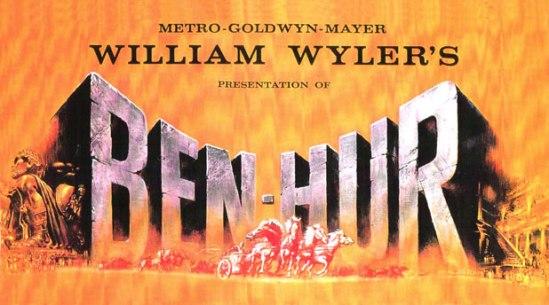 ben-hur-remake-1