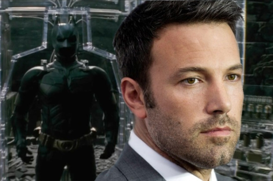 ben_affleck batman