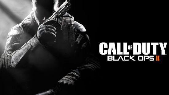 black-ops-2-logo2