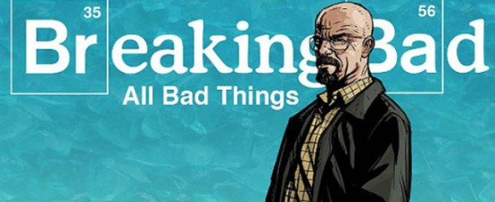 breaking-bad-quadrinhos-capa-610x250