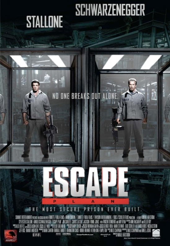 Escape-Plan-poster-13ago2013-01