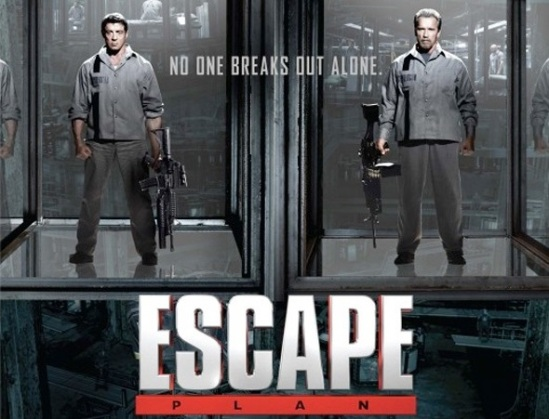 Escape-Plan