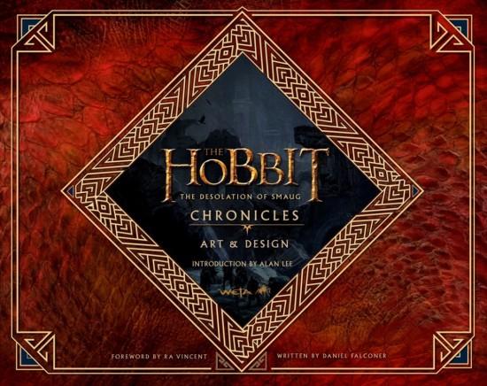 Hobbit190804