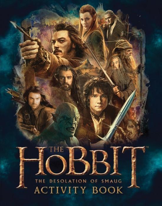 Hobbit190805