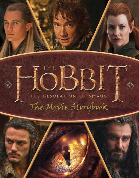 Hobbit190807