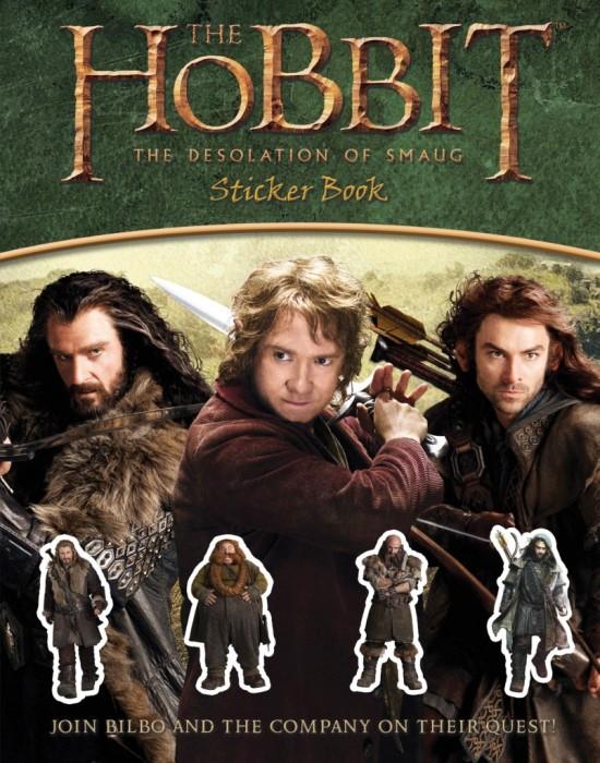Hobbit190808