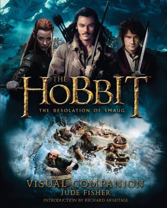 img-4847-o-hobbit