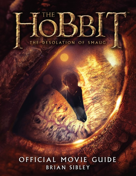 img-4848-o-hobbit