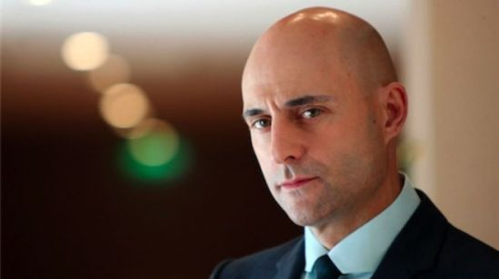 mark-strong-lex-luthor