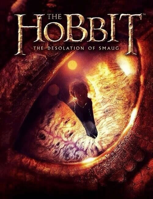O-Hobbit-A-Desolacao-de-Smaug-17Ago2013_02