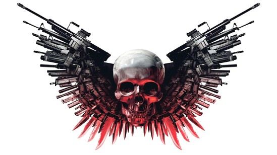 skulls-expendables_00411850