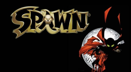 spawn