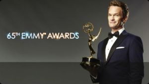 EMMY 2013: ENQUANTO BREAKING BAD SE DESTACA POSITIVAMENTE, GAME OF THRONES SE DA MAL
