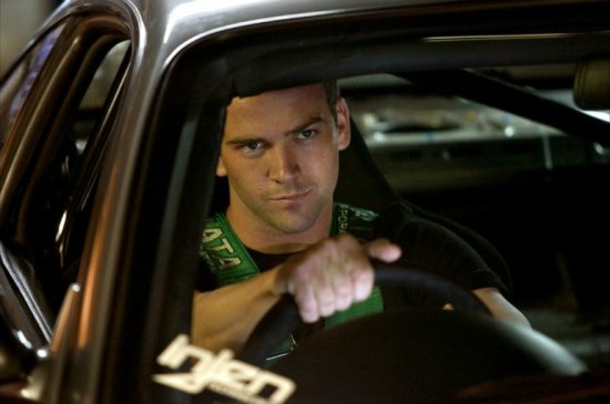fast-and-furious-lucas-black