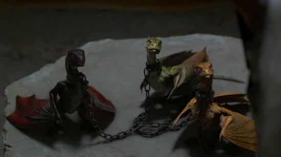 game-of-thrones-drogon-rhaegal-viserion-242749