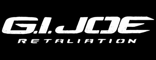 gi-joe-retaliation-51a25d37d3cf3