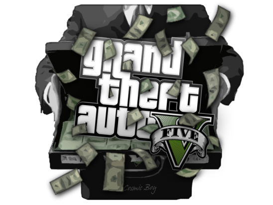 Grand-Theft-Auto-V-Money-Fakes