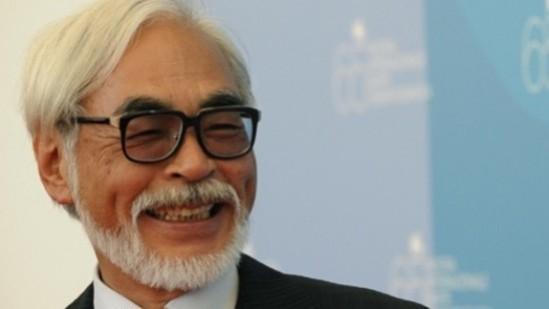 hayao-miyazaki_28129