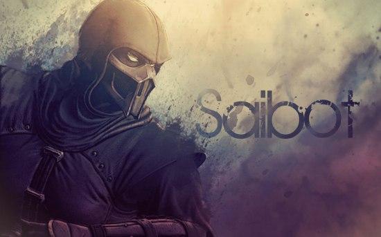 noob_saibot_wallpaper