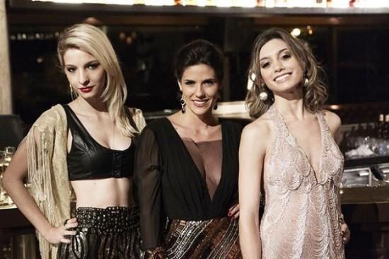 O-Negócio-HBO-Brasil