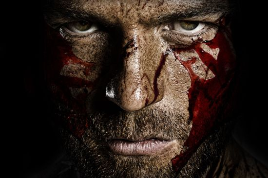 Spartacus-War-of-the-Damned-spartacus-blood-and-sand-33549665-1800-1200