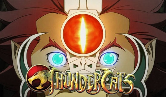 thundercats-2011-season-1
