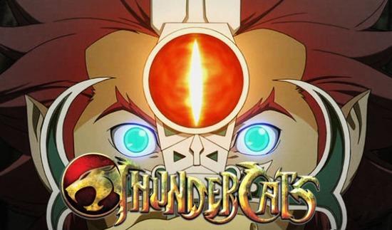 thundercats-2011-season-1