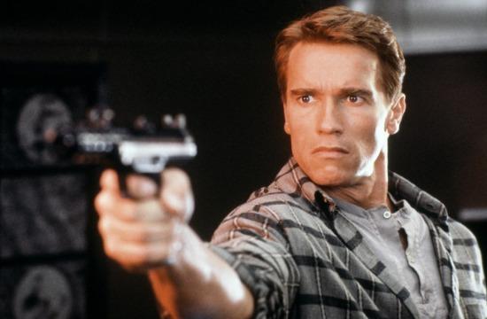 Total-Recall-Blu-ray-Review-The-Film-Pilgrim-Arnold-Schwarzenegger-2
