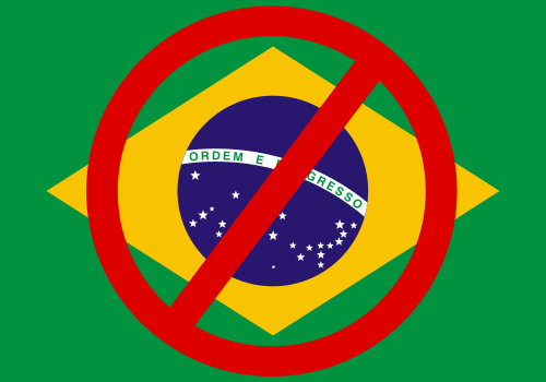 500px-flag_of_brazil-no-svg