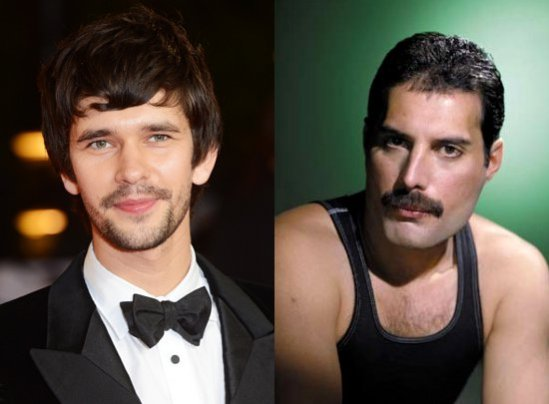 ben-whishaw-to-play-freddie-mercury-in-biopic