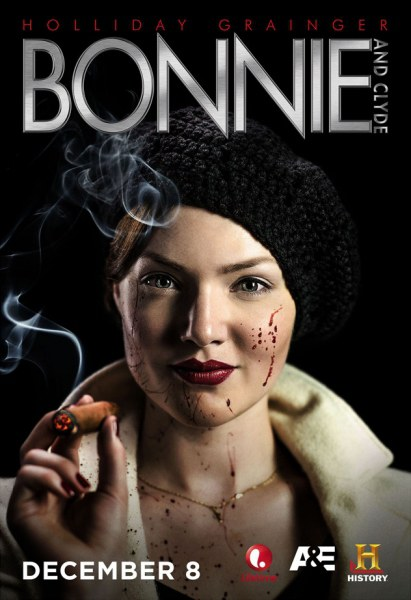 bonnie_and_clyde_2
