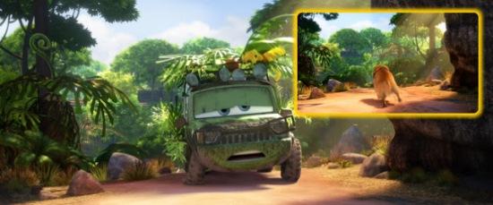 cars-2-selva-up