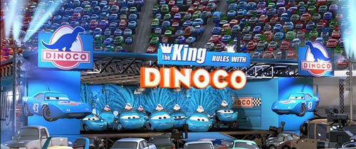 Cars-Dinoco-Tent-web