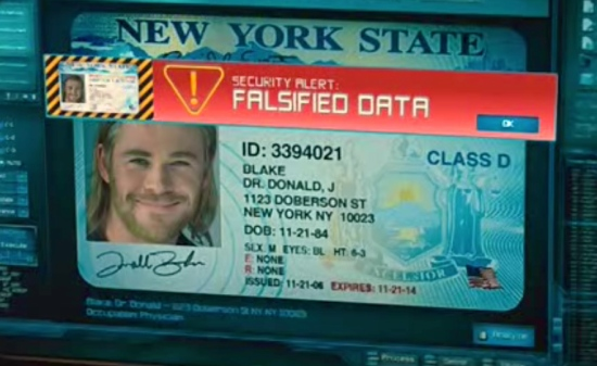 don-blake-drivers-license