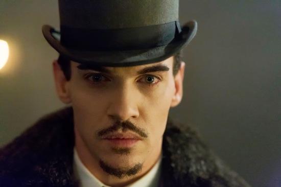 Dracula-Jonathan-Rhys-Meyers