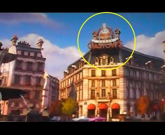filme-carros-2-referencia-ratatouille-pixar