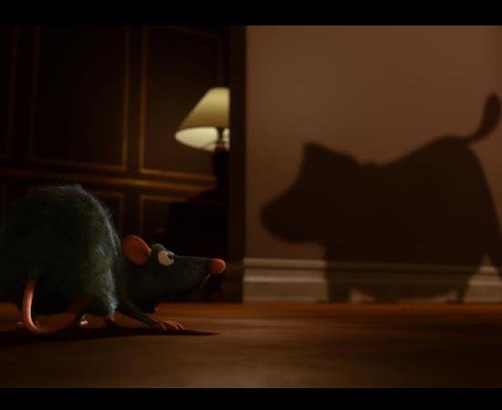 filme-up-aparece-dug-ratatouille-pixar