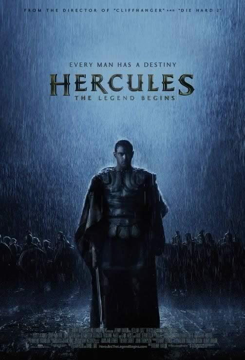 Hercules-Legend-Begins-poster