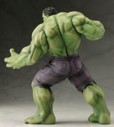 Hulk-ARTFX-Statue-Marvel-Now-Avengers-Kotobukiya-Back-e1377880847853-720x802