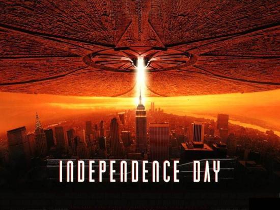 Independence-Day-Divulgação