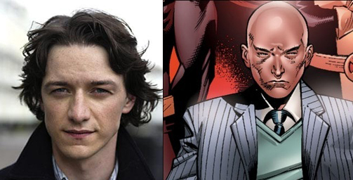 james-mcavoy-profesor-x