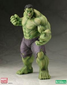 Kotobukiya-Avengers-Now-Hulk-ArtFX-Statue-e1377880832394-720x914